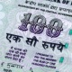 Now you can carry upto Rs. 10,000 in cash, while travelling abroad
