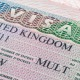 UK launches 'Passport Passback' service in India