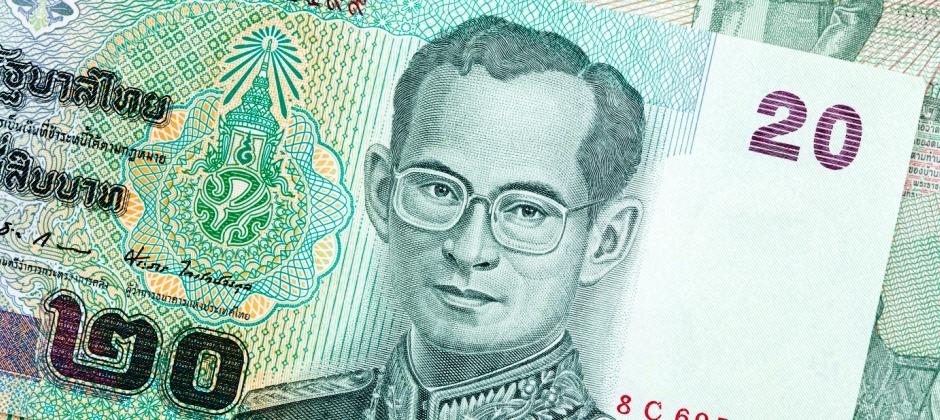 Thai Delite
