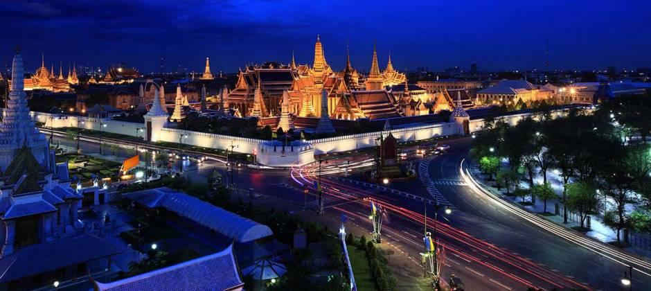 Depart Ko Samui- Bangkok: home
