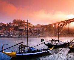 Portuguese Special