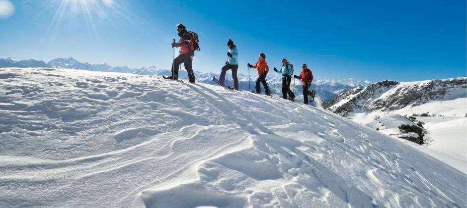 Lucerne: Mount Titlis Excursion