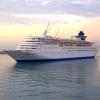 Greek Islands with Turkey Cruise