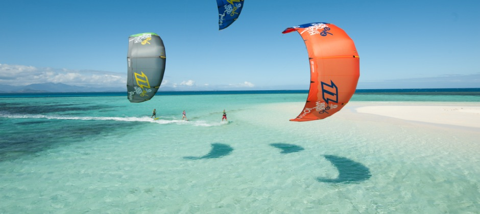 Zanzibar: (Optional Activities)