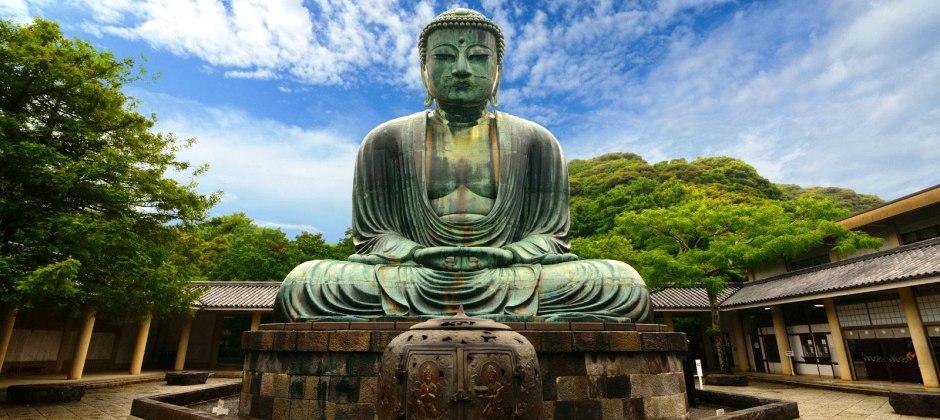 Tokyo | Visit Mt. Fuji & Lake Ashi Cruise – 9 am (Duration 9 hours)