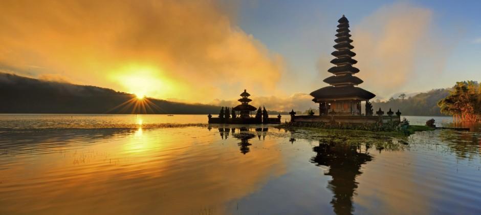 (Feb 6) Bali