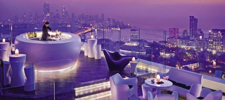 (Feb 12) Mumbai