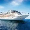 Tahiti & Polynesia Cruise