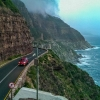 South African Breezer