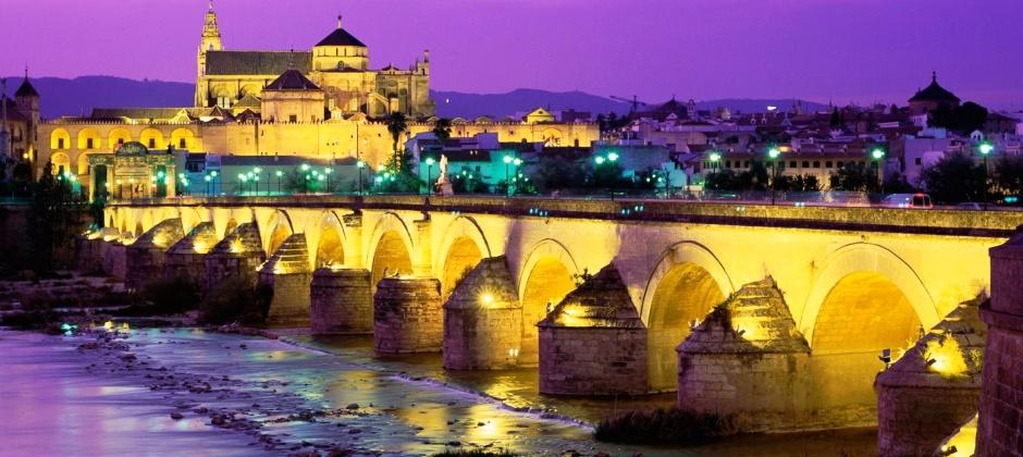 Seville: Explore Seville