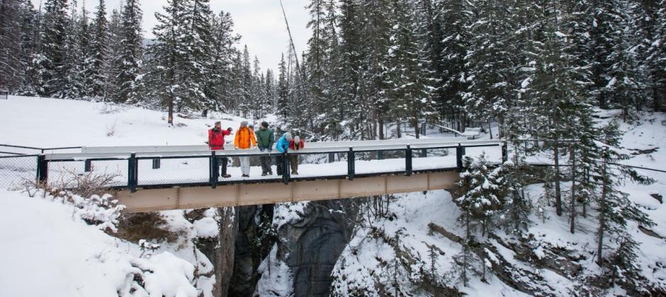 Jasper: Visit Jasper National Park