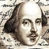 Shakespeare's Anniversary Tour