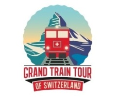 Grand Train Tour of Switzerland