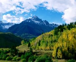 Wonderful Himachal