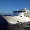 Oriental Cruise (SIN to KUL & Back)