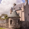 Irish Luxury Castle Experience