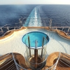 Regal Princess | Scandinavia & Russia