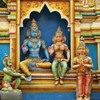 Ramayana Trail @ Srilanka