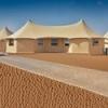 Dunes by Al Nahda (Oman)