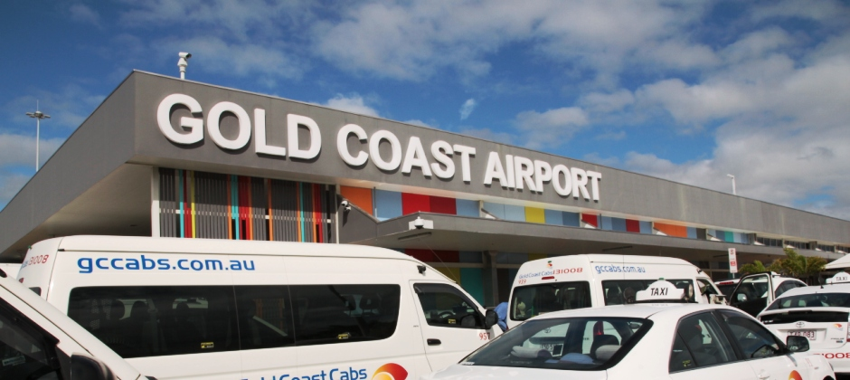 Gold Coast/Brisbane – Cairns