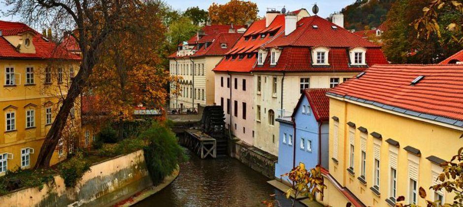 Budapest: FD Danube Bend tour - Esztergom, Visegrad & Szentendre