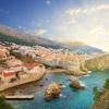 Balkan Beauties