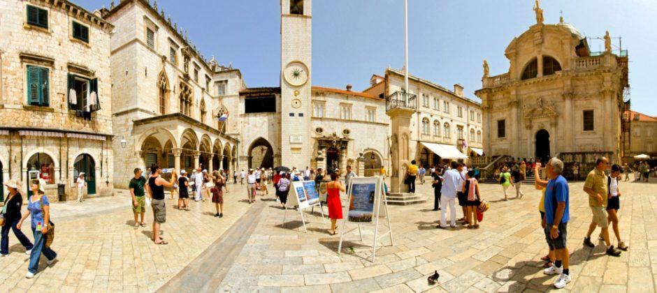 Neum - Dubrovnik