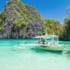 Philippines Calling