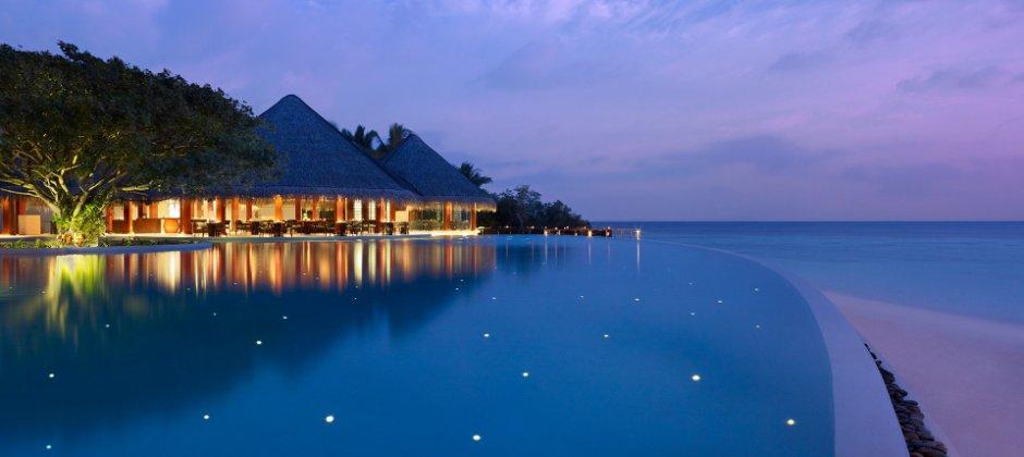 Real Maldives @ Secret Paradise