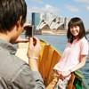Aussie Romance