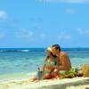 Shores of Zanzibar