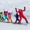 Skiing @ Austria
