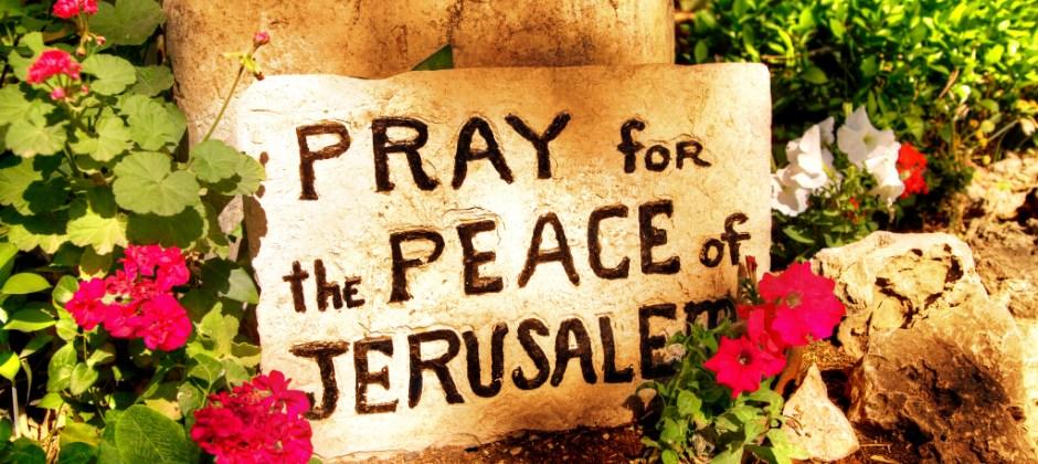 Dead Sea-Tel Aviv