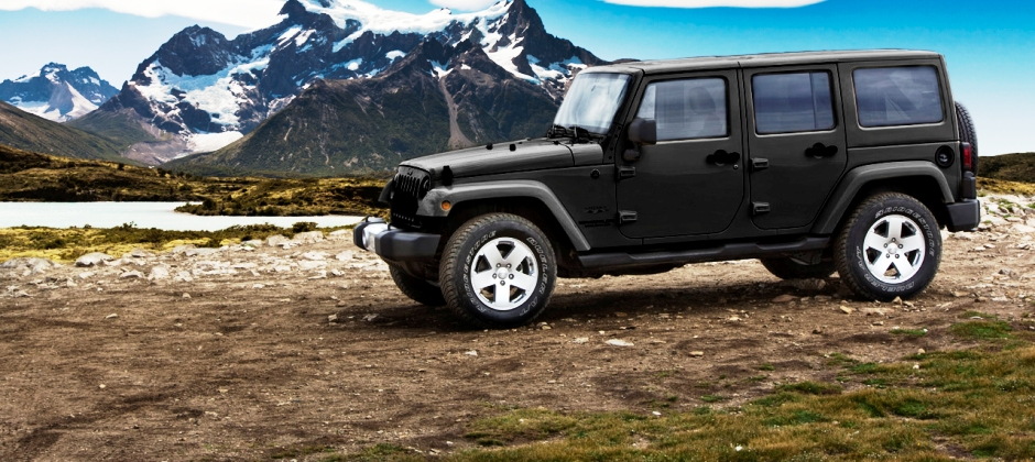 Chile: Full Day Park Reconnaissance Tour By Jeep
