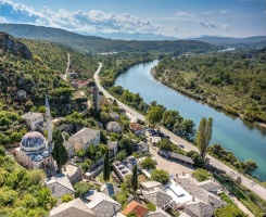 Highlights of Bosnia And Herzegovina