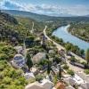 Highlights of Bosnia And Herzegovina