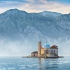 Magical Montenegro
