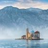 Magical Montenegro