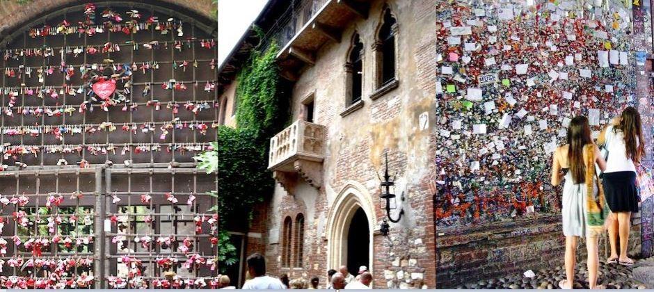 Venice – Milan | Visit Verona | Milan orientation tour |