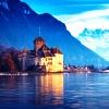 Swiss Vaniti