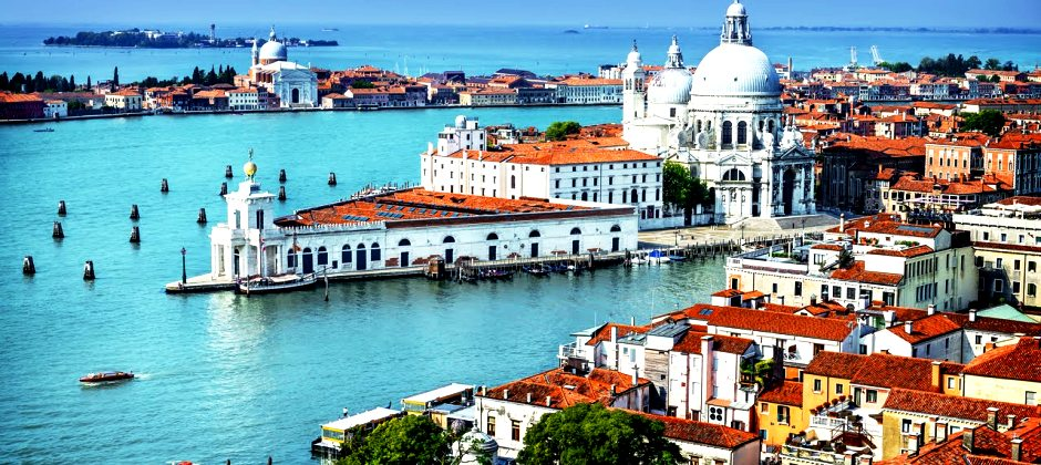 Venice | Half day Murano, Burano & Torcello | Venice Walking tour