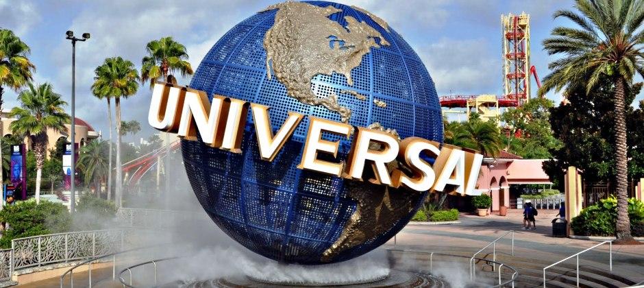 Orlando | Universal Studio & Island of Adventure