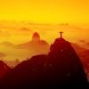Grand Tour of South America