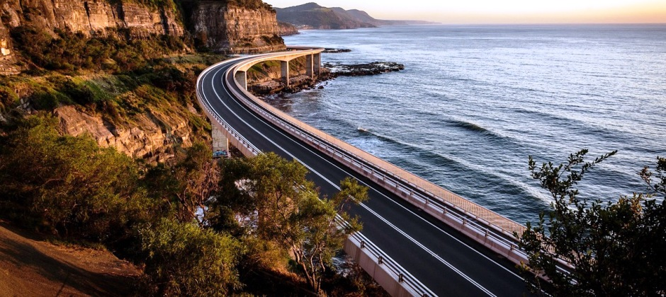 Sydney – Nowra | Free Day