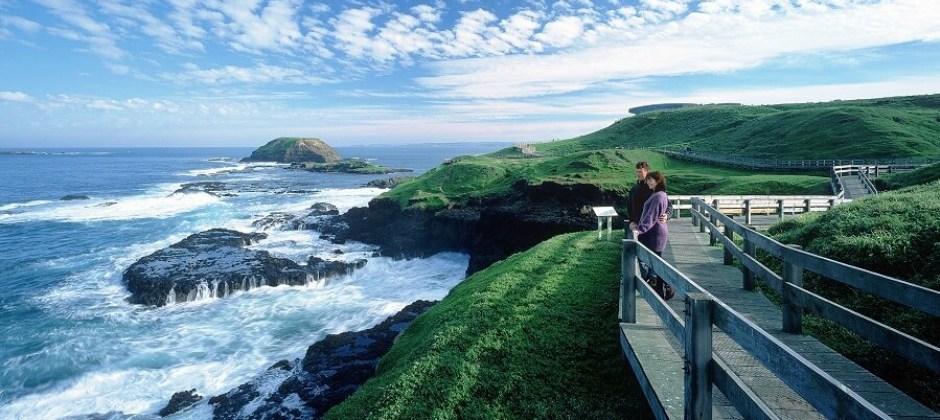 Wilsons – Philip Island | Free Day