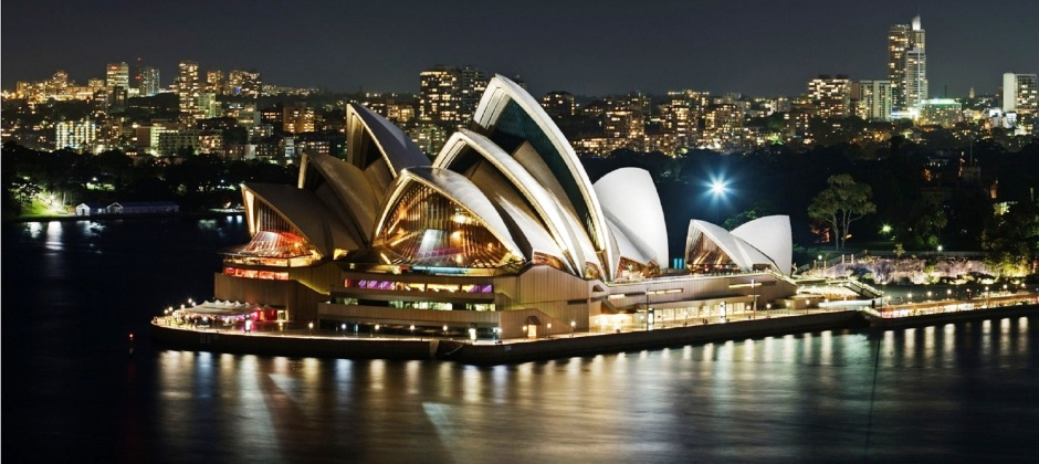 Sydney: City Tour, Sea Life Aquarium, Sydney Tower  Eye With 4D Experience & Sydney Showboat Cruise