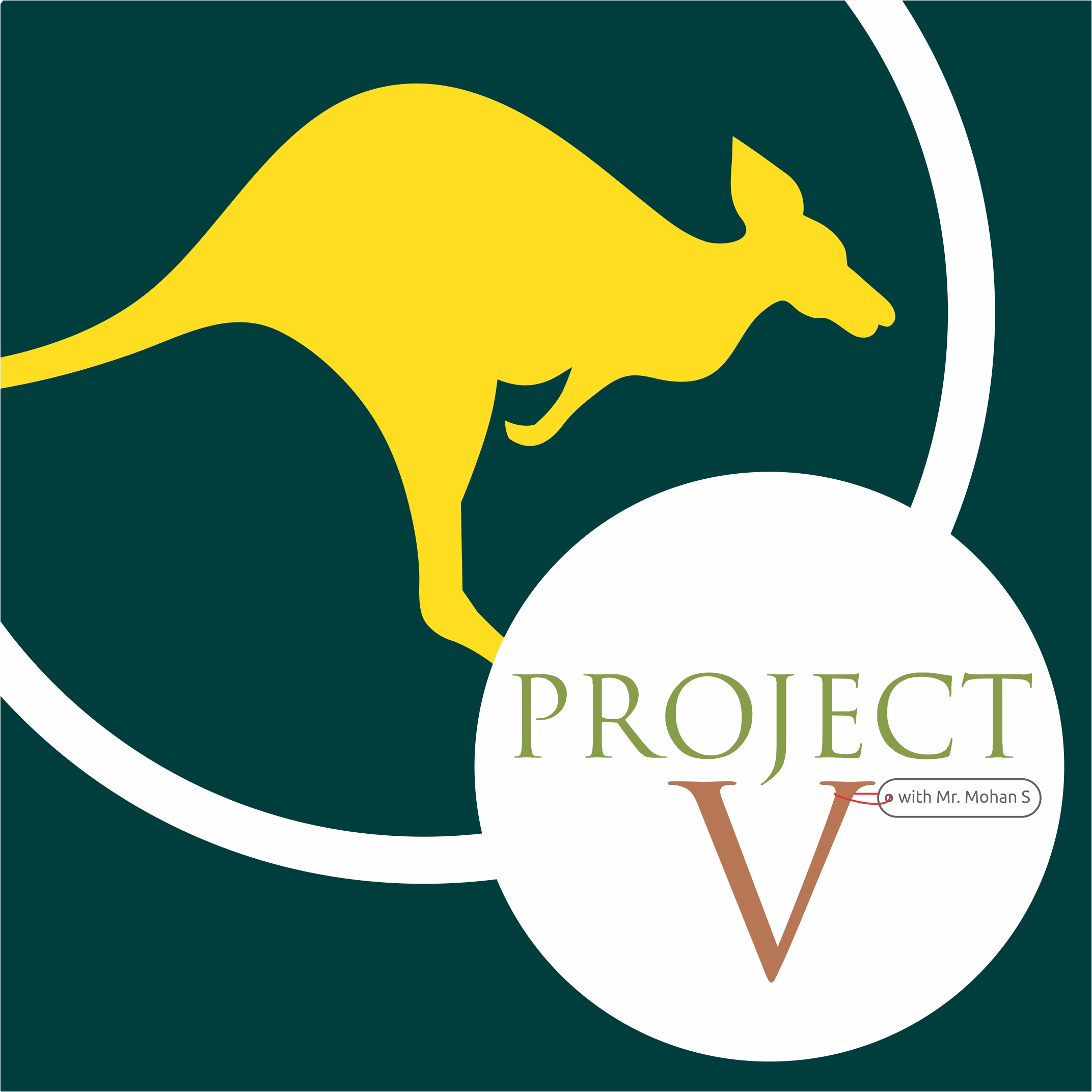 Project V – Recommends Explore NSW