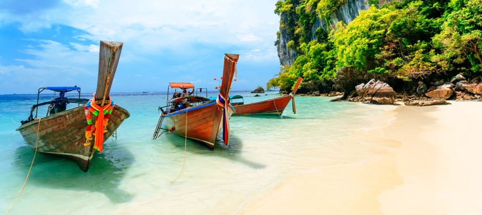 Phuket Highlights