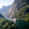 Hurtigruten - Classic Voyage North