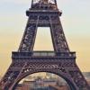 Vaniti Paris & Switzerland